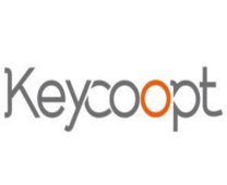 Découvrir-Keycoopt-cooptation-online-Jobbers