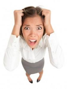 blog-jobbers-gerer-son-stress-au-travail-conseils.jpg