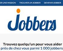 Partenariat-entreprise-Jobbers