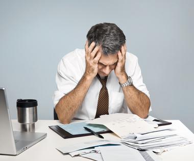 stress-travail-management-rh-bien-etre-salaries-jobbing-conciergerie