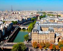 découvrir-Paris-temps-libre-Jobbers