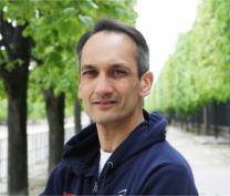 Blog-Jobbers-Portrait-de-Jobber-Facilitateur-de-vie-Coach-Sportif-Christophe
