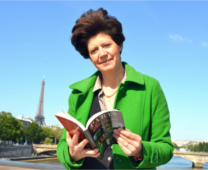 Blog-Jobbers-Isabelle-guide-touristique-cover-picture