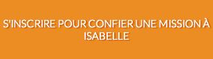 Blog-Jobbers-Isabelle