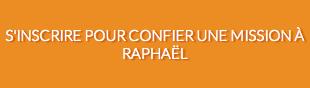 Blog-Jobbers-poster-une-mission-bricolage-pour-Raphael