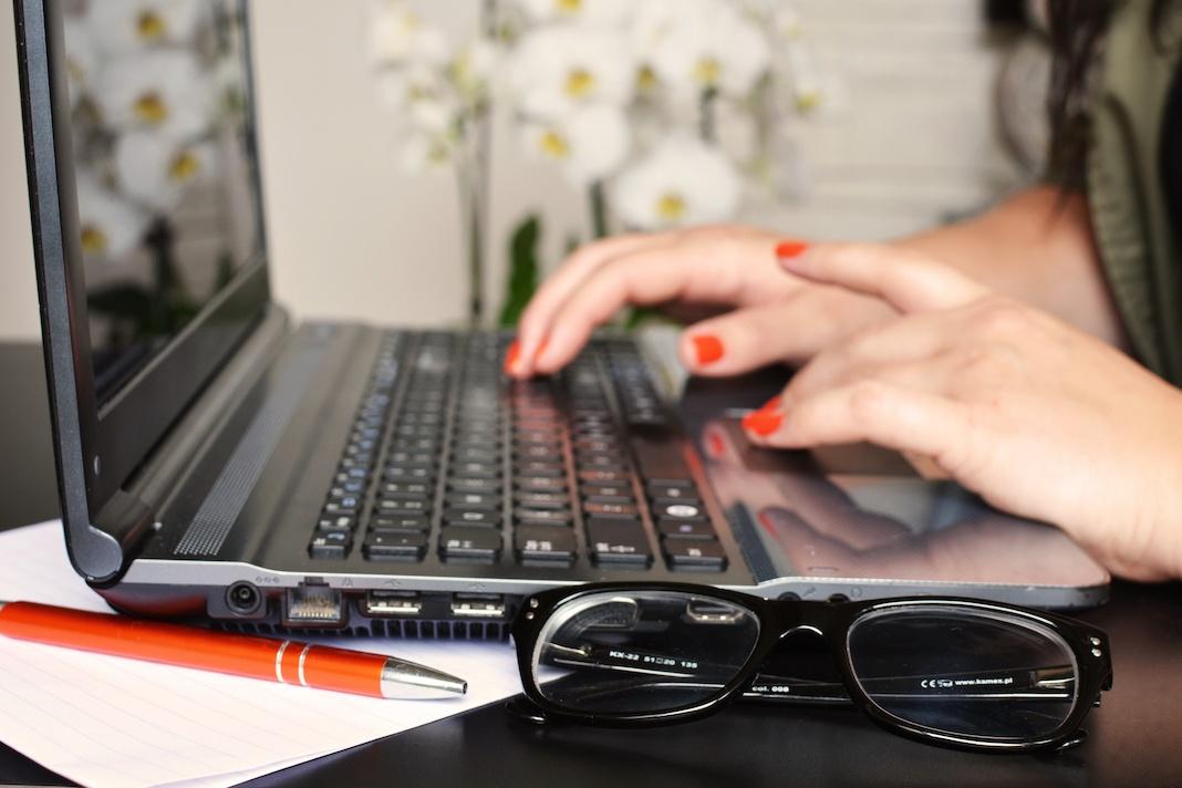 Gagnez en productivité au bureau