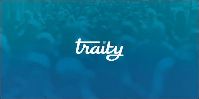 traity