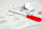 Travaux de bricolage - Paris - ONE CONCIERGERIE - Votre conciergerie d'entreprise