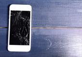 Réparation téléphone - Paris - ONE CONCIERGERIE - Votre conciergerie d'entreprise