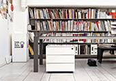 Personal Organiser - Paris - Jobbers - Votre conciergerie d'entreprise